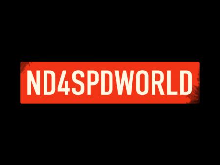 ND4SPDWorld