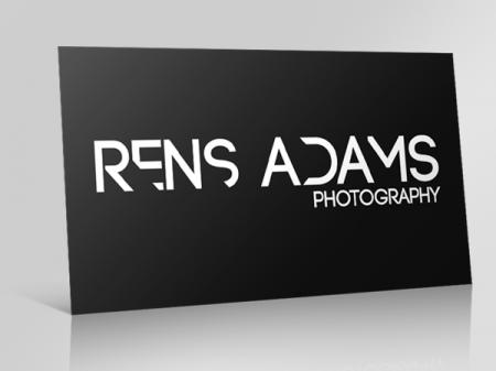 Rens Adams Photography
