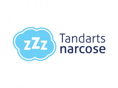 Tandarts Narcose