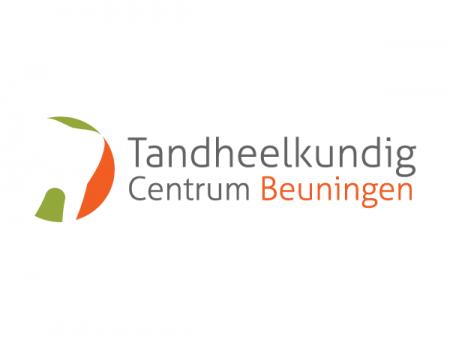 Tandheelkundig Centrum Beuningen
