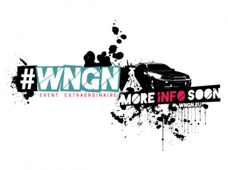 #WNGN