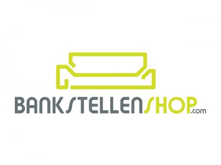 Bankstellenshop