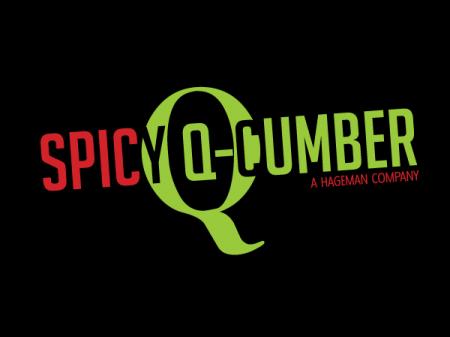 SpicyQcumber