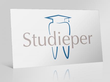 Studieper